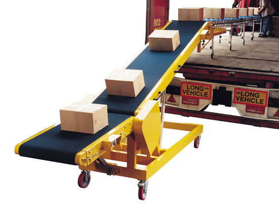 owens-conveyor-company-ocon-vehicle-loaderfaster-safer-and-more-efficient-vehicle-loading-and-unloading-802616-FGR
