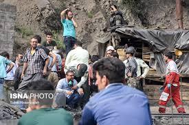 معدن یورت آزاد شهر در دادگاه محکوم شد-