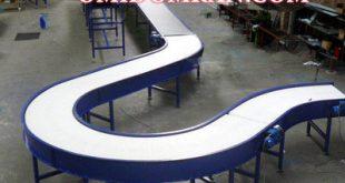نوارنقاله/نوارنقاله بهداشتی/نوارنقاله خط تولید حبوبات