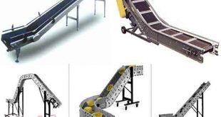 کانوایر conveyor