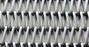 توری فلزی/توری زنجیری/توری در تبریز