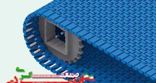 نوارنقاله/نوارنقاله مدولار/تولید انواع مدولار در تبریز
