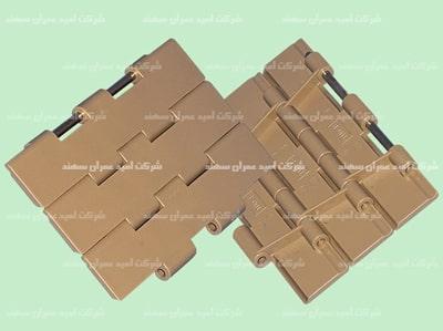 زنجیر-تخت-پلاستیک-حرکت-مستقیم1-min