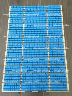 زنجیر-تخت-پلاستیک-رولردار3-min