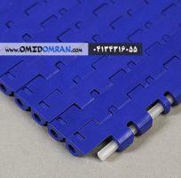 modular belts SERIE C12