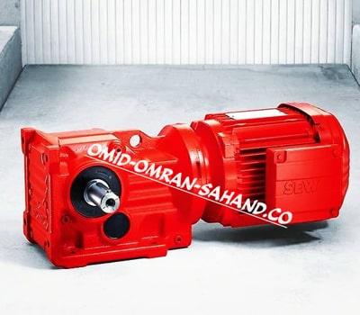 گیربکس-حلزونی-SEW-سری-K-min