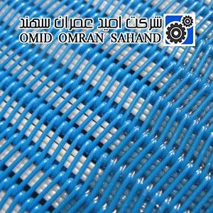 Spiral-Fabrics-For-Belt-Press-Filter-1