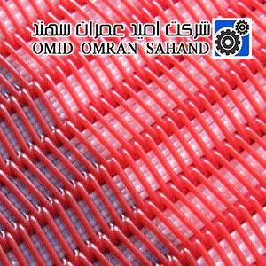 Spiral-Fabrics-For-Belt-Press-Filter-2