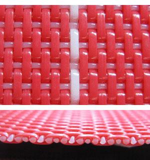 Woven-Dryer-Fabric