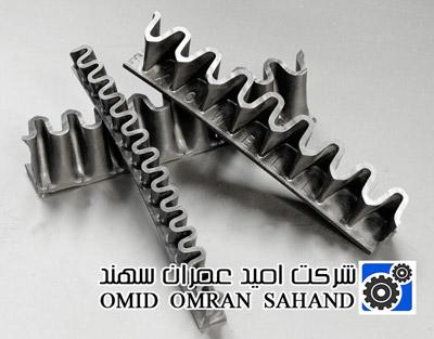 side-wall-conveyor