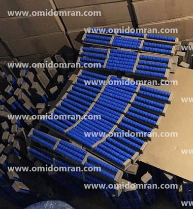 plastic-table-top-roller-chains-02