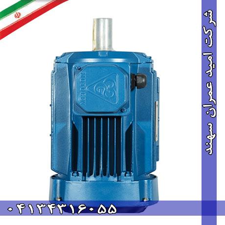 الکتروموتور-موتوژن-3-اسب-1-04134316055