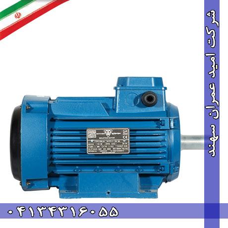 الکتروموتور-موتوژن-3-اسب-3-04134316055