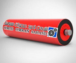 مزایای استفاده از رولیک تعویضی قطر 6