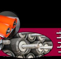 موتور سه فاز موتوژن 7.5 کیلووات 10 اسب